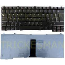 Teclado Lenovo G450 G430 N100 N200 C100 V100 C200 F41 Pm0