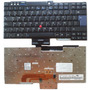 Teclado Ibm Thinkpad T60 T61 R60 R61 Z60 Z61 42t4066 Español