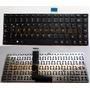 Teclado Lenovo Ideapad B490 B490s M490s M4400s