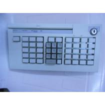 Ibm Teclado 41j7248 P/caja Excelente Estado Remato