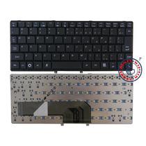 Teclado Lenovo Ideapad S10 S10e M10 S9 S9e S20 Negro Ingles