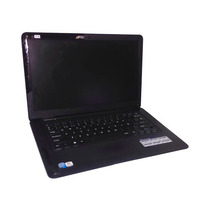 Laptop Para Refacción Connect Para Cambiar Partes