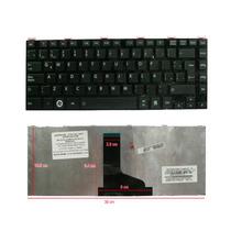 Teclado Toshiba Satellite L800 L805 L830 L845 M800 M805
