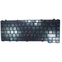 Teclado Toshiba Satellite L645 L645d L730 L735 L740 L745