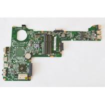 Tarjeta Madre Toshiba L800 C800 A000255160 Mtb Da0mtbmb8d0
