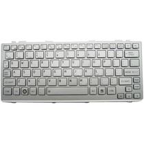 Teclado Para Toshiba Netbook Nb200,nb205,nb300 (oferta)
