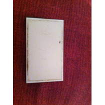 Asus Eee Pc 900a Touch Pad 200804 302202