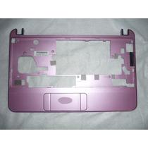 Touch Pad De Hp Mini Rosa 110-1020la Cable Flex