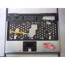 Carcasa Sup. Mouse Laptop Acer, Aspire 3620, Vmj