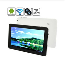 Tablet Pc Amaway A902 8gb, 9,0-inch Android 4.0