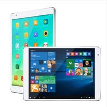 Tablet Pc Teclast X98 Plus 64gb Intel Atom Broadwell