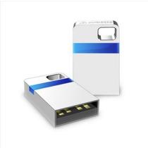 Pen Drive 16gb Mini Usb 3.0 P Aparelhos Eletrônicos