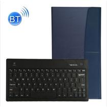 Teclado C Bluetooth Para Android E Windows Tablet Pc