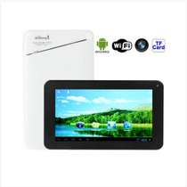 Tablet Pc Amaway A702 Tela De 7,0-inch Android 4.0