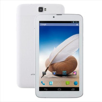 Tablet Pc Ampe A77 3g 8gb, 7-inch Android 4.2.2