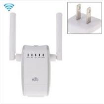 Roteador 300mbps Sem Fio Móvel Hotspot Wi-fi