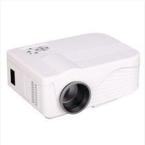 Mini Projetor Home Theater X9 Full Hd 1080p 1000lm