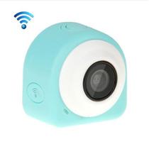 Câmera Soocoo G1 Mini Hd 1080p