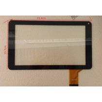 Touch Tablet Aikun Atc933cb 9 Pulgadas Flex Czy6710b01-fpc