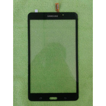 Touch Screen Samsung Galaxy Tab 4 7 Sm-t230 Negro