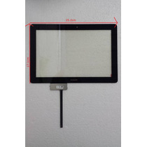 Touch Cristal Tablet Huawei 10.1 Pulgadas S1-101w