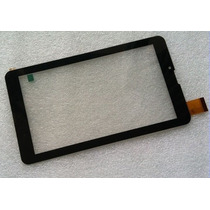Touch 7 Tablet 3g Mobo Stylos Cerea Fpc-70f2-v01