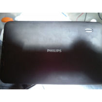 Touch Para Philips 7