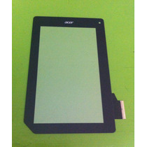 Touch Digitalizador Acer Iconia B1-a71 7.0 A71