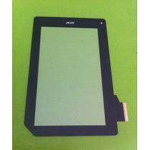 Touch Digitalizador Acer Iconia B1-a71 7.0 A71