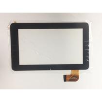 Touch Pantalla Tactil Para Atvio Flex E-c7009-03 Ó Zhc-150a