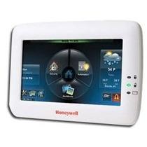 Honeywell Ademco Tuxwifiw Controlador Táctil Tuxedo W / Wi-f