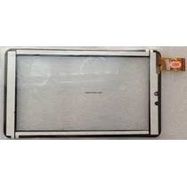 Touch Tablet De 7 Pul Mother High Mattel Hk70dr2119 Cod07