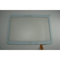 Touch Screen Samsung Galaxy Tab 3 Gt-p5200