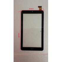 Touch Cristal Tablet Acer B1 770 7 Pulgadas Pb70a2377-r2