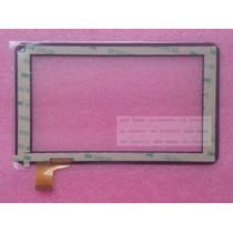 Touch Tablet 7 Pulgadas China Protab Princesas Y7y007 Cod01