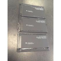 Bateria Original Ipad 2 A1395 Y Compatibles