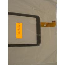 Touch Tech Pad 7 Xtab 781+ Flex Gt70mk727 Hh070fpc-092a-cdr