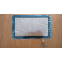 Touch Screen 9 Pulgadas Flex Dh-0926a1-pg-fpc080-v3.0