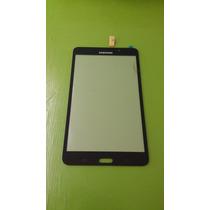 Touch Digitalizador Samsung Galaxy Tab 4 7 T230 Negro