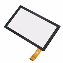 Touch Tablet China Irola Color Tab 7 Flex Q88