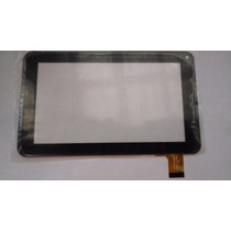 Touch Tablet 7 China Stylos Tech 4 Flex: 86v Y7y007