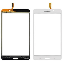 Touch Screen Samsung Galaxy Tab 4 7 Sm-t230 Blanco