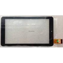 Touch Tablet D 7 Pul Barbie Original Mattel Fm706701ke Cod07