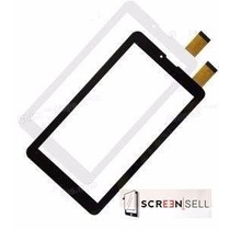 Touch D Tablet Celular 3g At-mx Flex Yld-ceg7069-fpc-ao 015b