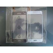 Pantalla Touch Cristal Galaxy Grand Prime G530 Nuevo