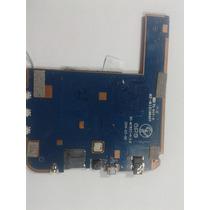 Tarjeta Logica Tablet E2171mx Hisense Smart M1e198407 China