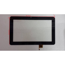 Touch Tablet Polaroid 10.1 Pulg Ad-c101648-gg 6 Pines