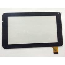 Cristal Touch Tablet 7 Aikun At723c Czy-6411-f728h / S738
