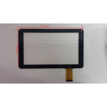 Touch Tablet Tech Pad 9 Pulg 45 Pines Hotatouch C140232a1