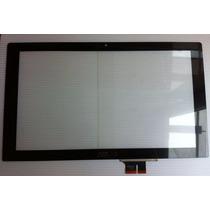 Touch Screen 11.6 Pulgadas Para Azuz Vivobook S200e, X202e